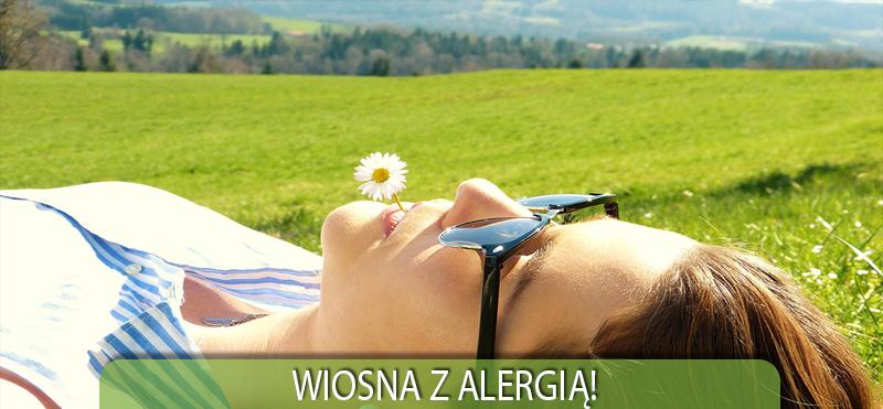 slajder alergia1