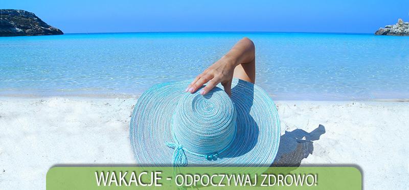 slajder wakacje1