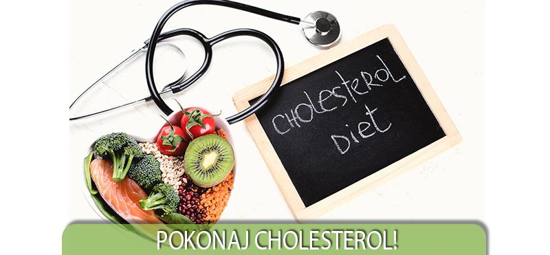 slajder cholesterol