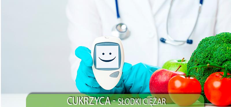 slajder cukrzyca2